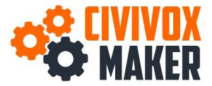 Maker Civivox